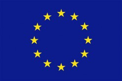 O prawie autorskim w Parlamencie Europejskim