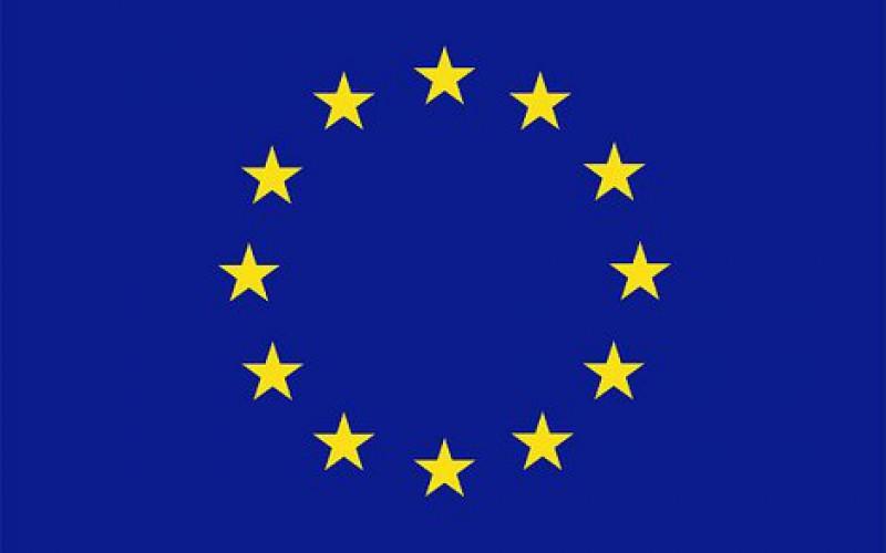 Neutralność internetu zwyciężyła w UE?