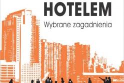 Zarządzanie hotelem w świetle współczesnych trendów