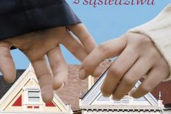 Lola i chłopak z sąsiedztwa – w AMBERZE nowa powieść dla młodzieży autorki bestsellera Anna i pocałunek w Paryżu