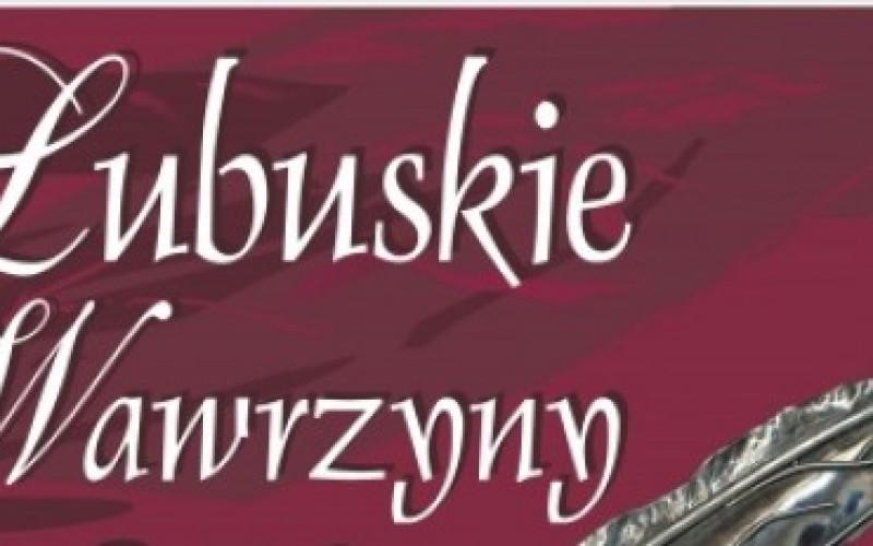 Lubuskie Wawrzyny 2015 r.