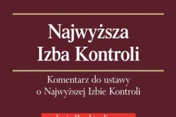 Kompetencje oraz status prawny Najwyższej Izby Kontroli