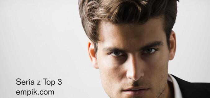 Na Zawsze. Collin – nowa powieść dla Młodych Dorosłych w serii z Top 3 empik.com