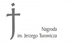Nagroda Turowicza dla Marcina Zaremby