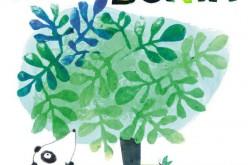 """Panda Bonia"" – poleca Wydawnictwo BIS"