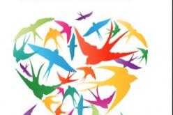 Książka z okazji Europejskiego Dnia Ptaków