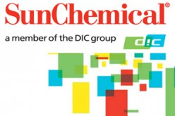 Sun Chemical na targach ICMA Expo 2016