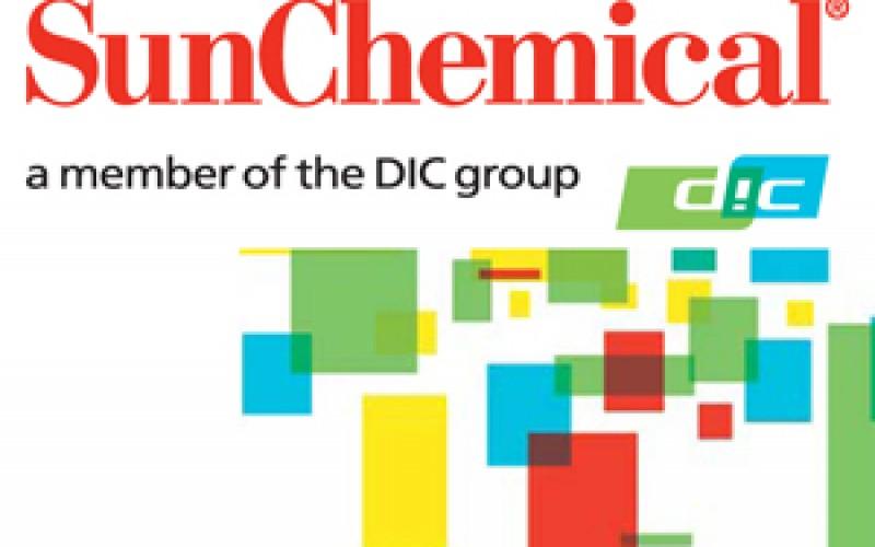 DIC Corporation przejmuje dział produkcji pigmentów od firmy BASF