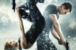Zbuntowana Veroniki Roth – nowe wydanie w okładce filmowej tomu 2 trylogii Niezgodna