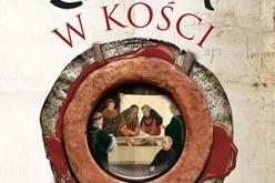 Dodruki książek Elżbiety Cherezińskiej