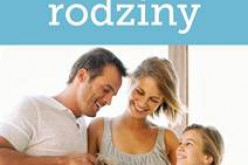 Język rodziny – poleca Wydawnictwo Buchmann