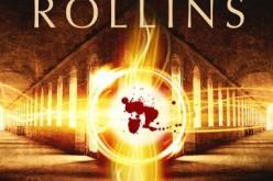 LINIA KRWI, James Rollins – już wkrótce w księgarniach
