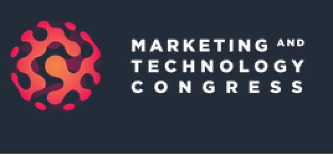 Dla nowoczesnych działów marektingu – Marketing and Technology Congres 2015