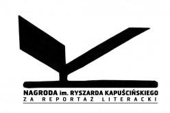 Agora za 160 tys. zł promuje Nagrodę im. Ryszarda Kapuścińskiego