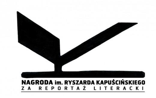 """""""Strup. Hiszpania rozdrapuje rany""""  najlepszym reportażem literackim ubiegłego roku"""