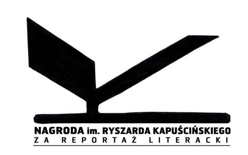 Przypominamy – zgłoszenia do Nagrody Ryszarda Kapuścińskiego , tylko do 15 stycznia