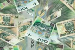 Minister Gliński: całkowita pomoc dla sektora kultury – do 4 mld zł