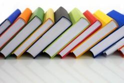 Ceną w tanią książkę – zgodne z Konstytucją?