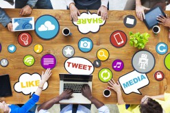 Social Media 2014 w Polsce – co się zmieniło? Badanie IRCentral