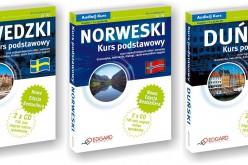 Poznaj języki skandynawskie i rozbudź w sobie ciekawość!