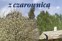 Zaproszenie na spotkanie z Beatą Kępińską