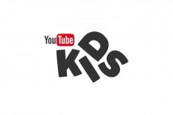 YouTube Kids – początek dziecięcych usług Google
