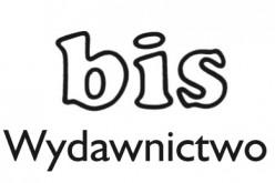 Wydawnictwo BIS poleca jesienne nowości dla dzieci