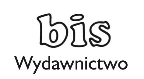 Znalezione obrazy dla zapytania bis wydawnictwo logo