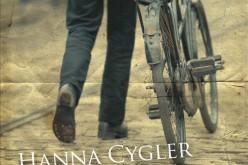 Już 24 marca trafi do księgarń powieść Hanny Cygler pod tytułem Czas zamknięty