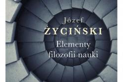 Elementy filozofii nauki, Józef Życiński