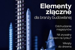 Fastener – nowy magazyn Elamed Media Group