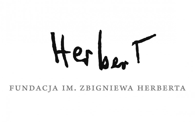 Międzynarodowa Nagroda Literacka im. Z. Herberta 2016