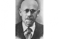 Śmierć Korczaka i prawa autorskie