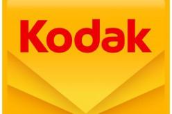 Kodak Workflow