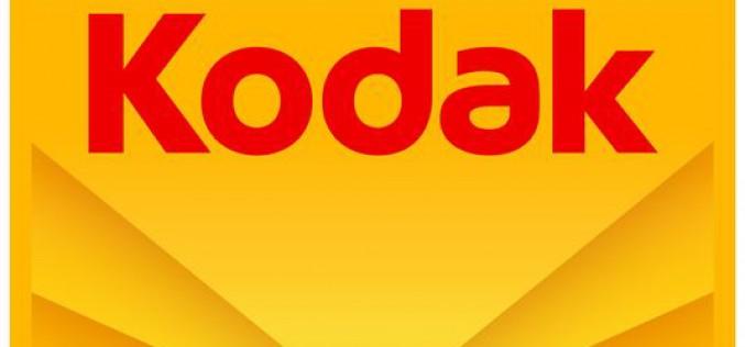 Meet Kodak Polska już 12 kwietnia