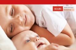 """""""Księga wymagającego dziecka"""" – światowy bestseller poradnikowy – niebawem dostępny w Polsce"""