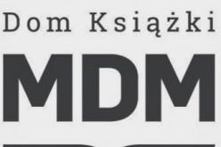 """Literacki MDM"""