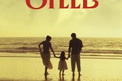 Nadzieja – kolejne wznowienie w AMBERZE światowego bestsellera Danielle Steel