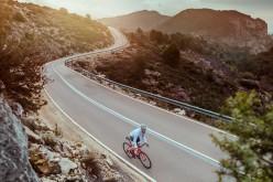 Debiutuje SZOSA – magazyn dla pasjonatów kolarstwa