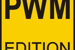 PWM – Przed Wielkimi Możliwościami