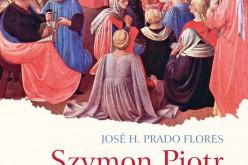 Kim był uczeń-misjonarz? Nowość Szymon Piotr
