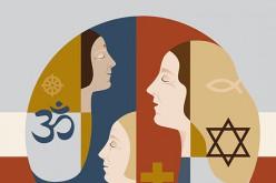 Zaangażowanie religijne a zdrowie w starości