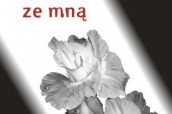 Zaszalej ze mną – czwarta powieść w erotycznej serii AMBERA rozpoczętej Uciekaj ze mną z 1. miejsca empik.com