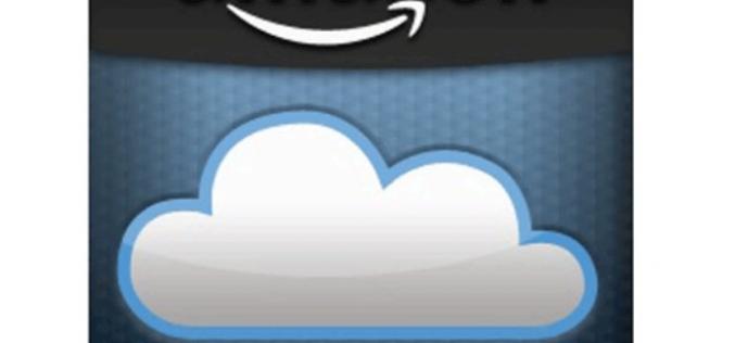 Amazon zmienia opłaty w Cloud Drive, czyżby koniec darmowych e-booków na Kindle?