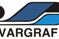 Nowości H.-H. Schmedt e.K. – partnera firmy Avargraf – na targach drupa 2016