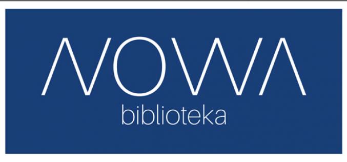 Biblioteki przyszłości – ogólnopolska debata