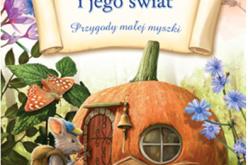 Edgar i jego świat. Przygody małej myszki
