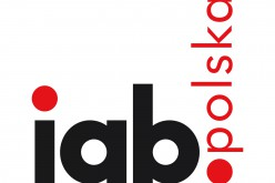 Internet kluczowy w procesie zakupowym książek