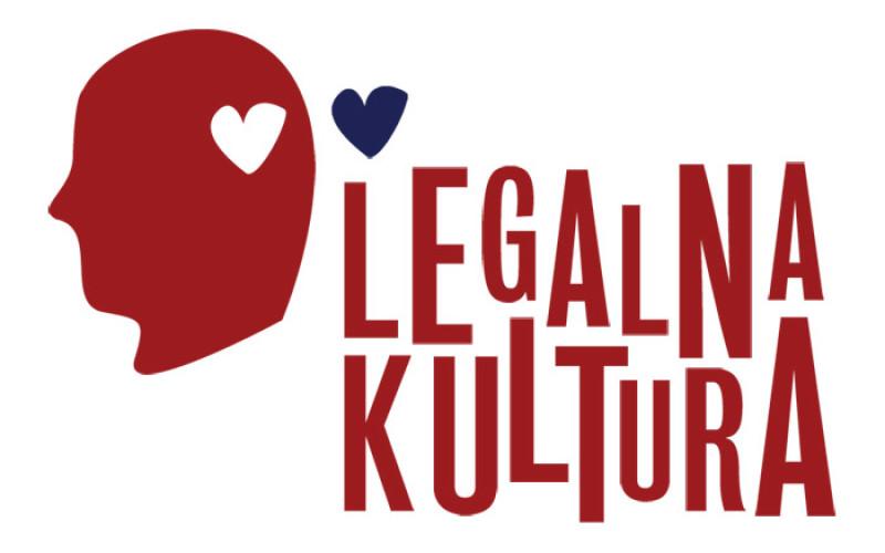 Legalna Kultura dołączyła do Agorateki