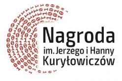 Laureaci Nagrody im. Jerzego i Hanny Kuryłowiczów